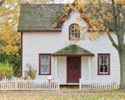 Home Maintenance Checklist Part 1