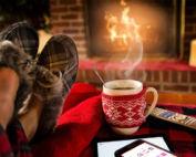 Home Maintenance Checklist Part 2