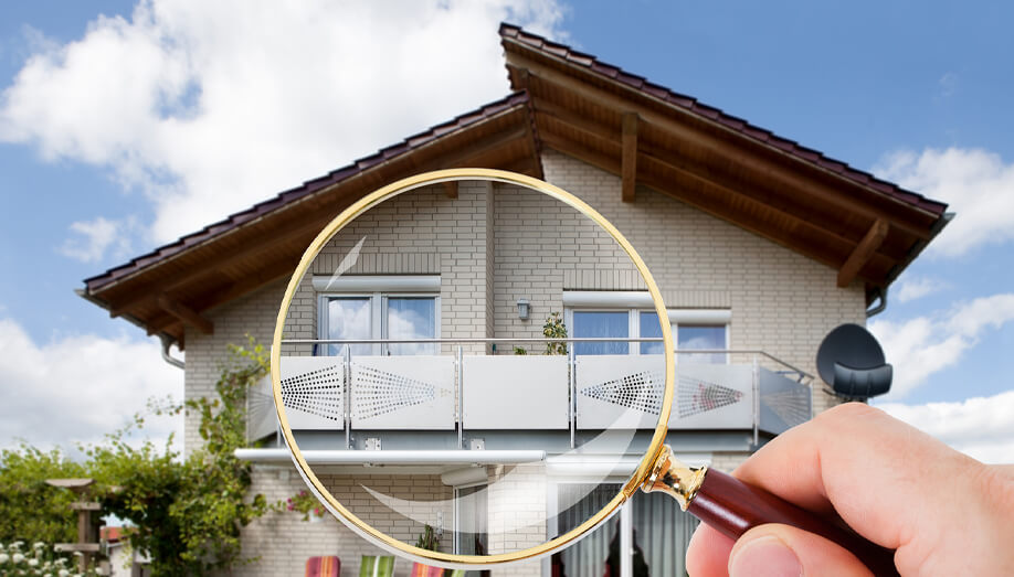Why Get a Home Inspection